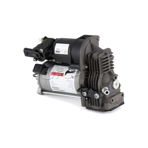 Mercedes Suspension Air Compressor (R500 R63 AMG R350 R320) - Arnott Industries ARN-P2595