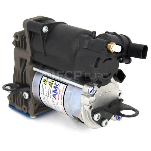 Mercedes Suspension Air Compressor (R500 R63 AMG R350 R320) - Arnott Industries ARN-P2618