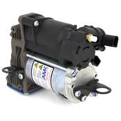 Mercedes Suspension Air Compressor - Arnott Industries 2513202604
