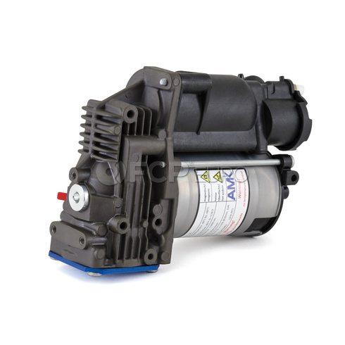 BMW Suspension Air Compressor (E61) - Arnott Industries P2871