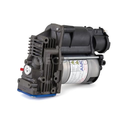 BMW Suspension Air Compressor (E61) - Arnott P-2871