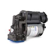 BMW Suspension Air Compressor - Arnott 37106793778