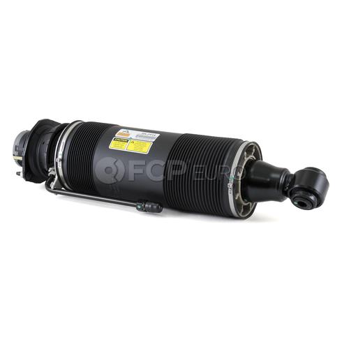 Mercedes Air Shock Assembly (SL) - Arnott 2303200513