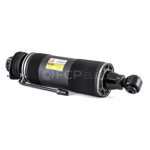 Mercedes Active Body Control Shock Absorber (SL) - Arnott 2303200213