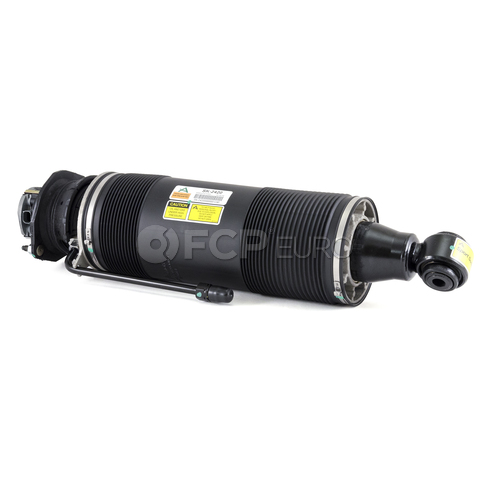 Mercedes Active Body Control Shock Absorber (AMG) - Arnott 2303205313