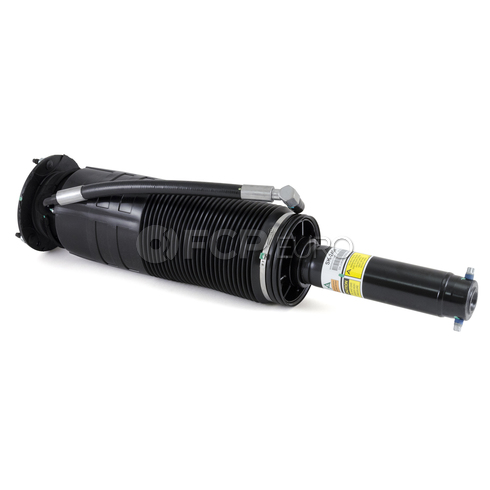 Mercedes Active Body Control Shock Absorber Front Right (S Class) - Arnott 2203205413