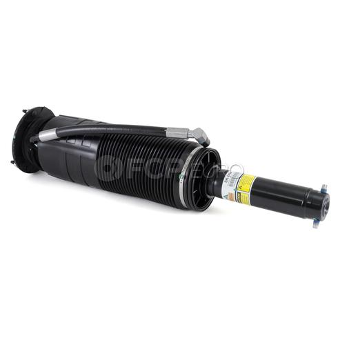 Mercedes Active Body Control Shock Absorber (S Class) - Arnott 2203205413