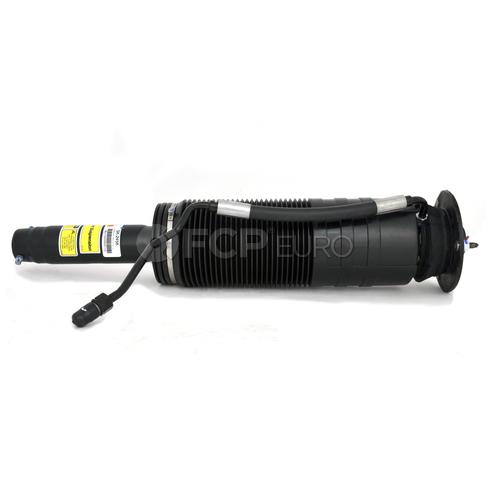 Mercedes Active Body Control Shock Absorber (AMG) - Arnott Industries ARN-SK2458