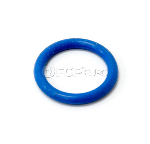 Mini Cooper Crankshaft Position Sensor O-Ring - Reinz 12147514983