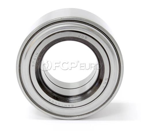 Volvo Wheel Bearing Front (S40 V40) - SKF 30884539