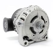 Bmw 323i Alternator Unit Parts Fcp Euro