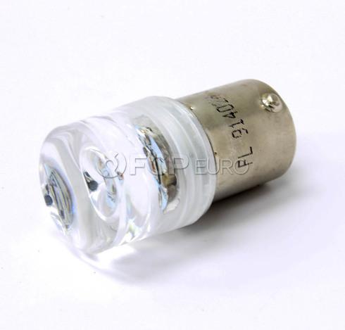 LED Bulb 12V-5W (Clear) - Flosser 914028