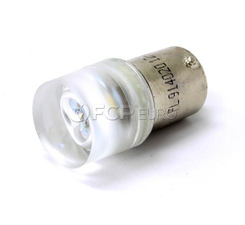 LED Bulb 12V-5W (Frosted) - Flosser 914020