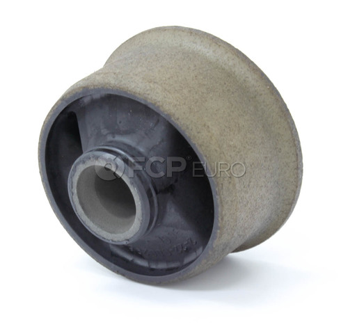 Volvo Control Arm Bushing - Genuine Volvo 1359255