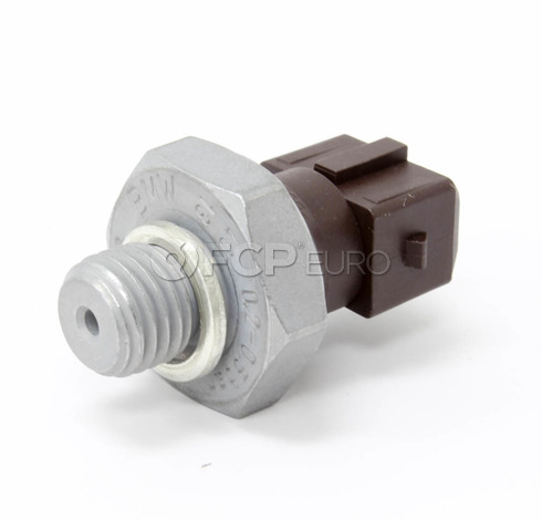 BMW Oil Pressure Switch - Genuine BMW 12618611273