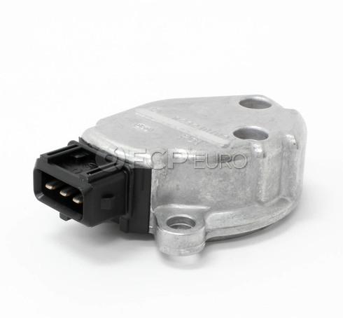 Audi VW Camshaft Position Sensor (A4 A6 Golf Passat) - Bosch 0232101024