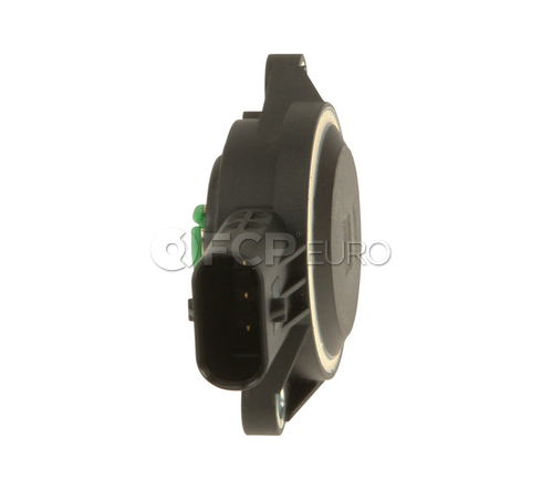 Audi VW Intake Manifold Position Sensor - OEM Supplier 07L907386