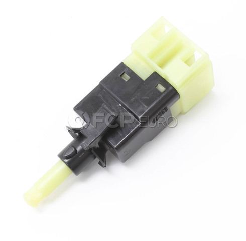 Mercedes Brake Light Switch (C230 C280 E320) - Genuine Mercedes 0015456409