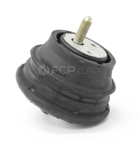 BMW Engine Mount (E39) - Lemforder 22116754608