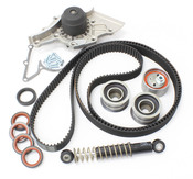 Audi Timing Belt Kit - AudiA8TBKIT