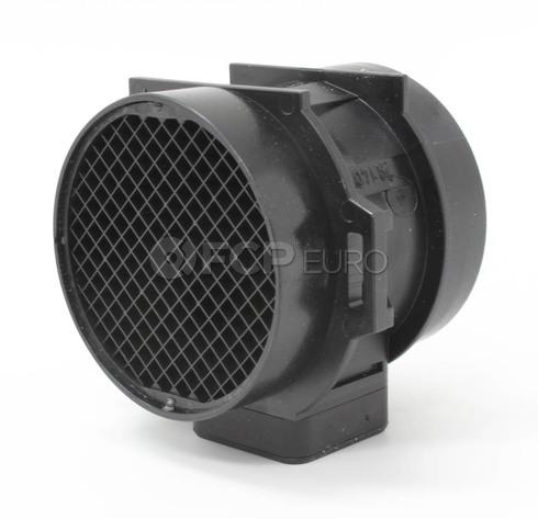 BMW Mass Air Flow Sensor - VDO 13627566984
