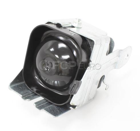Volvo Burglar Alarm Siren (S60 V70 XC70 S80) - Genuine Volvo 9452709
