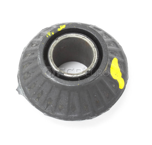 Volvo Control Arm Stay Bushing - Meyle 6819057