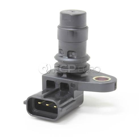 Volvo Camshaft Position Sensor - Genuine Volvo 30713370
