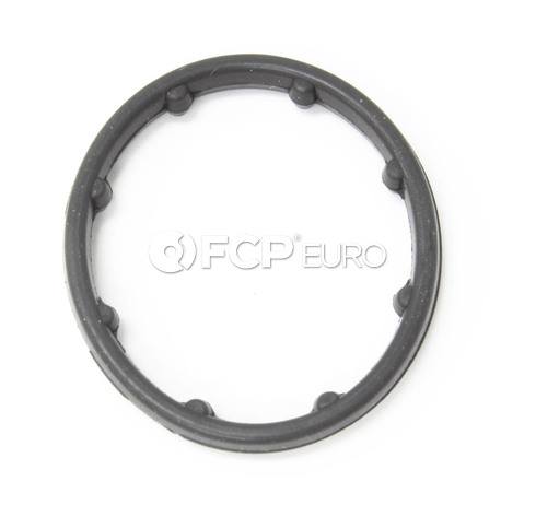Volvo Oil Cooler Seal - Reinz 30637339
