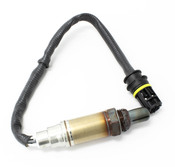 BMW Oxygen Sensor - Bosch 13559