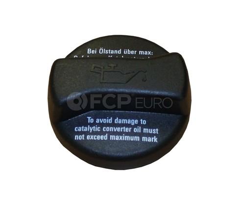 Oil Filler Cap - CRP 06A103485F
