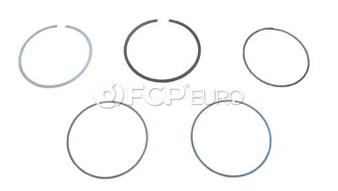 Audi VW Piston Ring Set - CRP 06C198151B