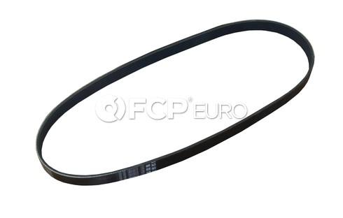 BMW Accessory Drive Belt - Contitech 6K1003