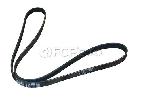 VW Audi Accessory Drive Belt - Contitech 6K1698