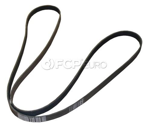 Mercedes Accessory Drive Belt - Contitech 6K2215