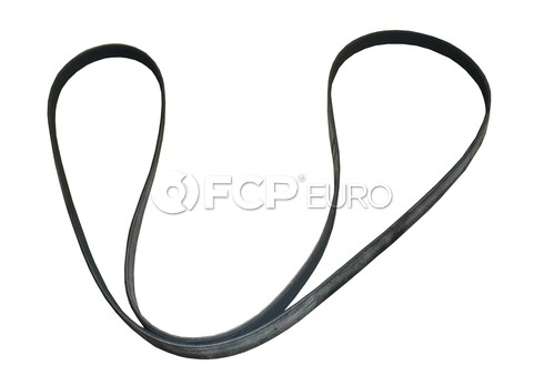 Mercedes VW Audi Accessory Drive Belt - Contitech 6K2330