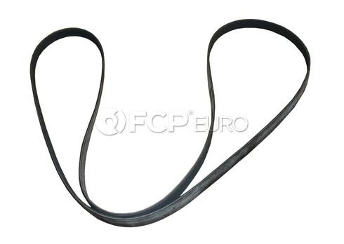 Mercedes VW Audi Accessory Drive Belt - Contitech 6K2330