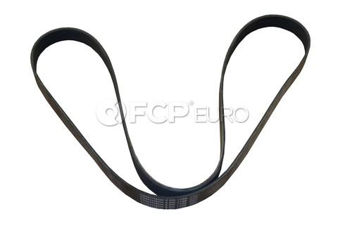 BMW Accessory Drive Belt - Contitech 8K1786