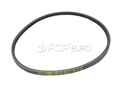 Contitech Accessory Drive Belt - Contitech 11231315357