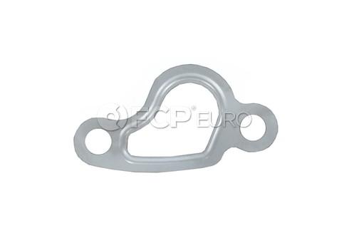 Mercedes EGR Valve Gasket - AJUSA 01058400