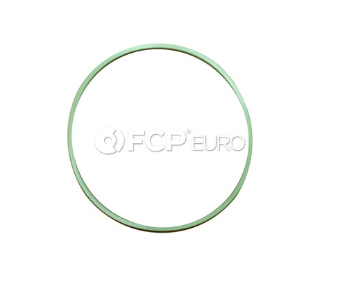 Audi VW Throttle Body Gasket - AJUSA 01080500