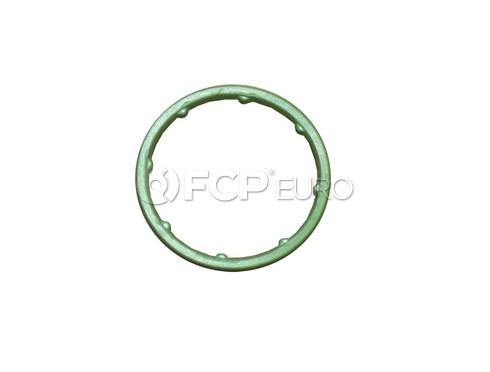 Volvo Oil Cooler Seal - Ajusa 30637339