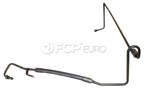 Saab Power Steering Pressure Hose (900) - Rein 4247185
