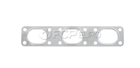 BMW Exhaust Manifold Gasket - AJUSA 11621744252