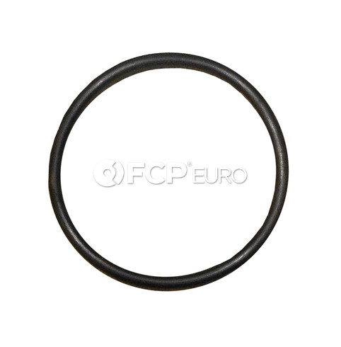 VW Audi Thermostat Housing Gasket - Ajusa 16086000