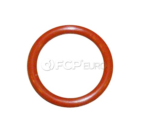 Porsche VW Push Rod Tube Seal - CRP 021109349A