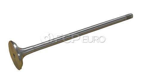 Audi VW Exhaust Valve (A8 Golf Jetta) - CRP 022109611C