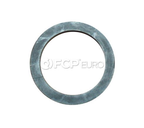 Audi VW Engine Oil Filter Housing Gasket - Ajusa 066115111A