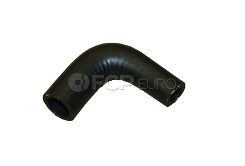 Audi VW Oil Cooler Hose (Vanagon) - CRP 025121058G