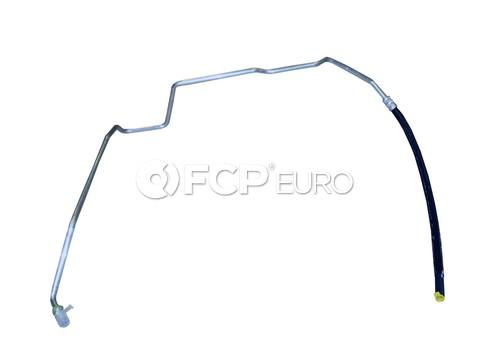 Volvo Power Steering Return Hose (XC90) - OEM Rein 30665522